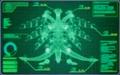 HadesOnComputer