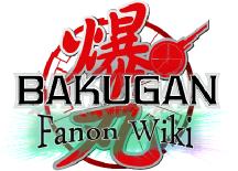 Bakugan-a3