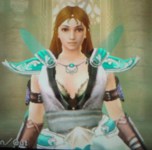 File:Crystal Headshot 3.jpg