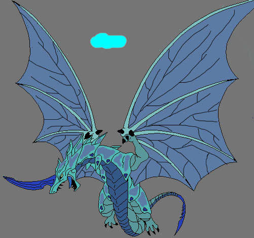 File:Lyke Sigma Drago Prototype.jpg