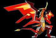 Dragonoid1