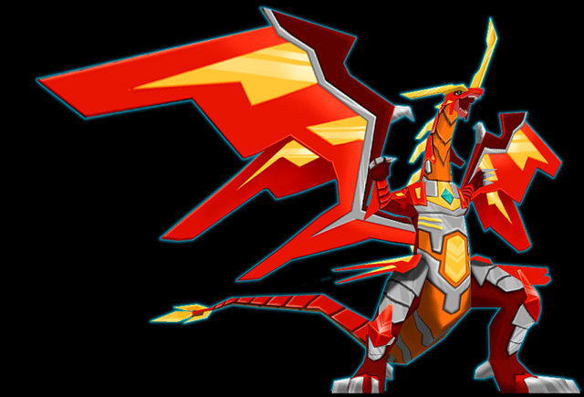 File:Dragonoid1.png