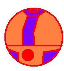 File:Solardragoclosedballform.JPG