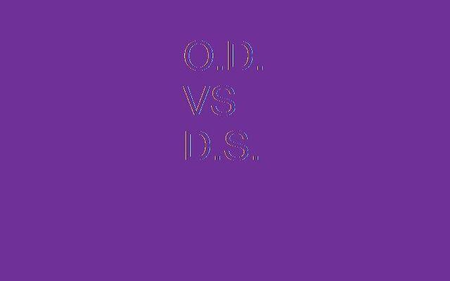 File:ODVSDS.jpg