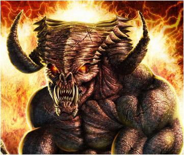 File:Monster-survival6.jpg