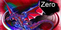 Zero D. DRGN