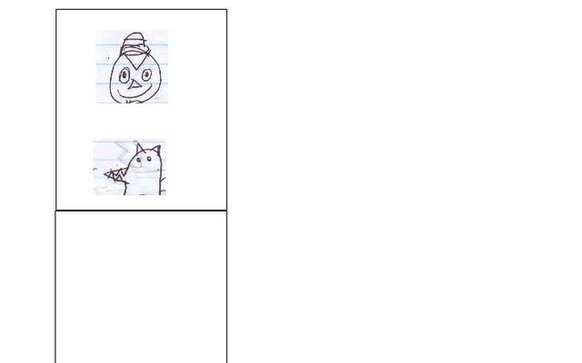 File:Sklash vs Birdagon.jpg