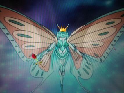File:Queen Monarus.jpg
