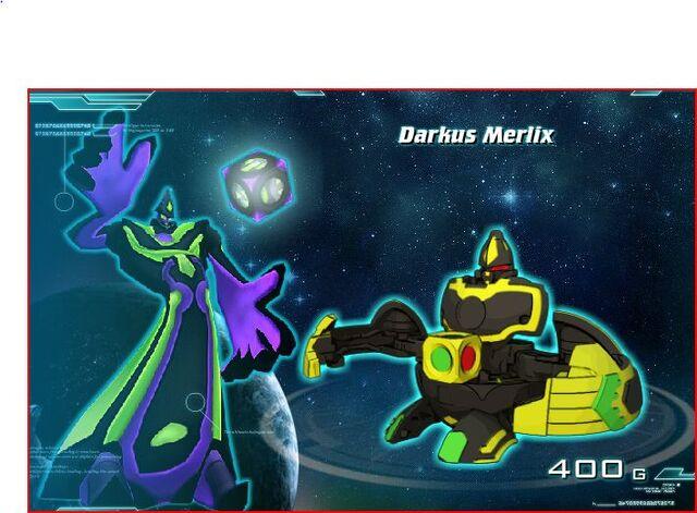 File:Darkus Merlix.jpg