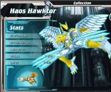 RaynesHaosHawktor