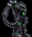 Omnicron
