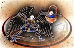 File:Darkus and Subterra Angelo.jpg