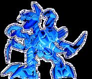 Aqua Demonis RazenTitan