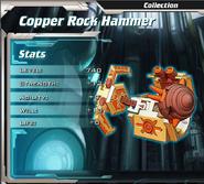 RaynesCopperRockHammer
