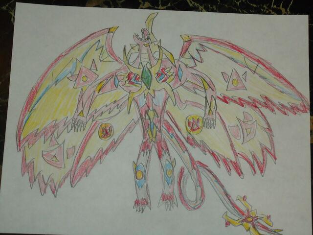 File:Apollo Dragonoid 001.jpg