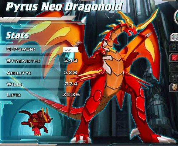 File:Neo Dragonoid true.jpg