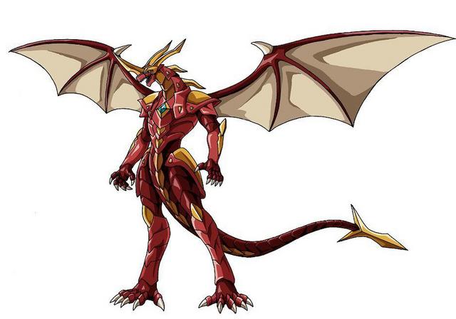 File:Dragohelix.png