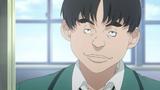 Ishizawa anime