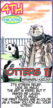 File:Otters11.png