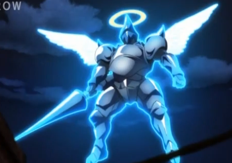 File:KnightAnime.png
