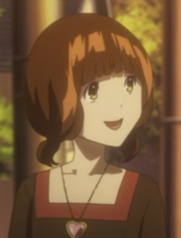 File:Mina Azuki (Anime).png