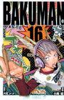 Bakuman Volume 16