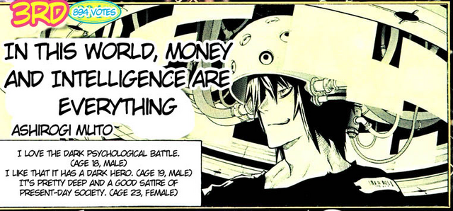 File:Money and Intelligence.png