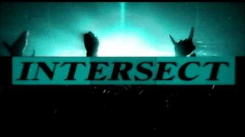 INTERSECT Full Ver.