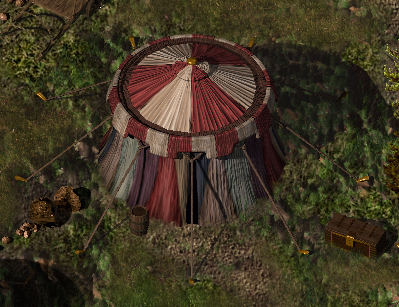 File:Tent3.png