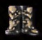 Boots of Etherealness item icon BG2