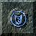 Defensive Harmony Icon Stone.png