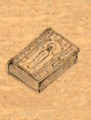 Book 6 item artwork BG2.png