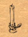 Candle item artwork BG2.png