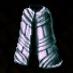 Cloak of Mirroring item icon BG2
