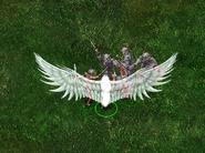 Armor of Faith Screencap