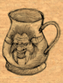 De'Tranion's Baalor Ale item artwork BG2.png
