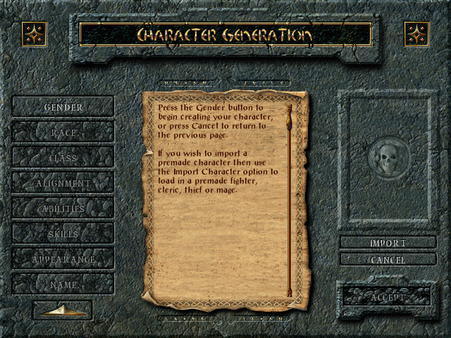 File:Character generation.png