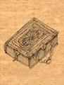 Book of Infinite Spells item artwork BG2.png