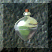 File:Icon Potion of Mirrowed Eyes.png