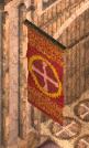 Gond-symbol1