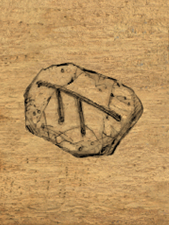 File:Dwarven Rune Wardstone2.png