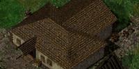 Belching Dragon Tavern