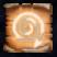 Remove Magic Icon Scroll
