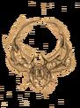 Circlet of Netheril item artwork BG2.png