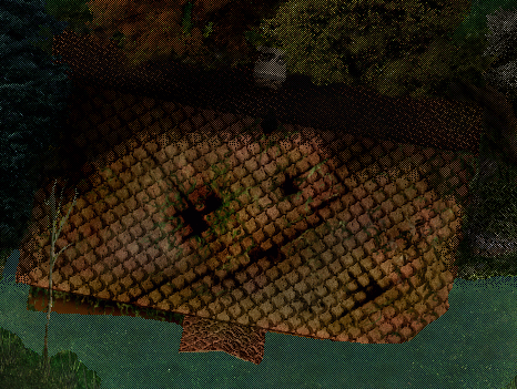File:Submerged house.png