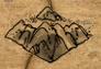 File:Area n of nashkel logo.png