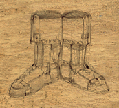 File:Worn boots2.png