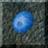 Icon Glittering Beljuril Gemstone