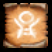 Contingency Icon Scroll
