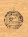 Dog Stew item artwork BG2.png